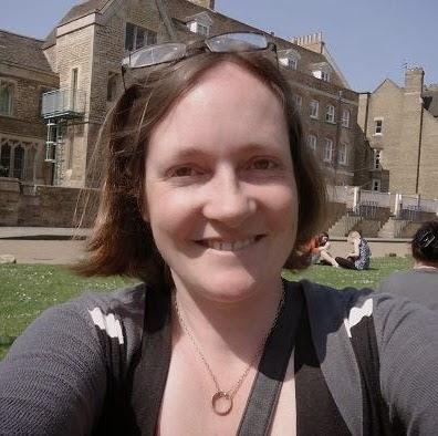 profile picture image of Marie Williams Johnstone